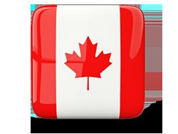 وقت سفارت کانادا