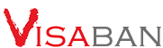 logo-181x54