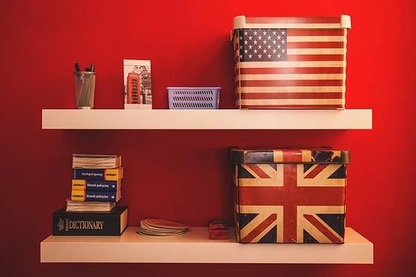 پیکاپ ویزای امریکا