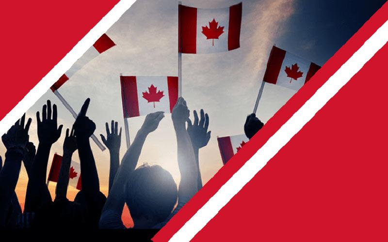هزینه وقت سفارت کانادا چقدر است